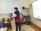 Dzień otwarty w bibliotece szkolnej w Niemstowie_6
