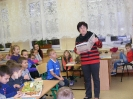 Dzień otwarty w bibliotece szkolnej w Niemstowie_7