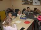 Dzień Pluszowego Misia w Niemstowie_13