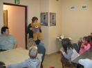 Dzień Pluszowego Misia w Niemstowie_2