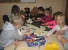 Dzień Pluszowego Misia w Niemstowie_4