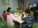 Ferie w bibliotece w Chróstniku_11