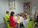 Ferie w bibliotece w Chróstniku_3