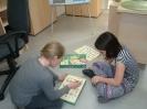 Ferie w bibliotece w Chróstniku_6