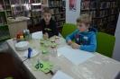 Ferie w bibliotece w Raszówce_8
