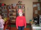 Ferie z biblioteką w Miłoradzicach_13