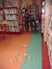 Ferie z biblioteką w Miłoradzicach_3