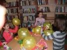 Ferie z biblioteką w Miłoradzicach_6