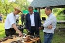 Festyn w Niemstowie, 12 maja 2018_137