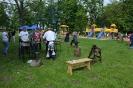 Festyn w Niemstowie, 12 maja 2018_14
