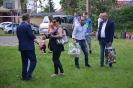Festyn w Niemstowie, 12 maja 2018_47