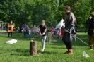 Festyn w Niemstowie, 12 maja 2018_93