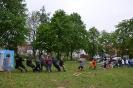 Festyn z biblioteką w Księginicach_70