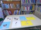 Fotorelacja z zajęć podczas ferii w bibliotekach_10