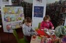 Fotorelacja z zajęć podczas ferii w bibliotekach_27