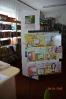 Fotorelacja z zajęć podczas ferii w bibliotekach_28