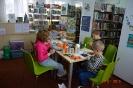Fotorelacja z zajęć podczas ferii w bibliotekach_32