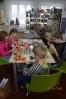 Fotorelacja z zajęć podczas ferii w bibliotekach_33