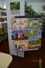 Fotorelacja z zajęć podczas ferii w bibliotekach_34