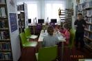 Fotorelacja z zajęć podczas ferii w bibliotekach_35