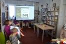 Fotorelacja z zajęć podczas ferii w bibliotekach_38
