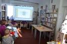 Fotorelacja z zajęć podczas ferii w bibliotekach_39