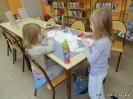 Fotorelacja z zajęć podczas ferii w bibliotekach_3