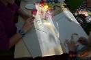 Fotorelacja z zajęć podczas ferii w bibliotekach_43
