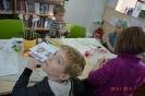 Fotorelacja z zajęć podczas ferii w bibliotekach_44
