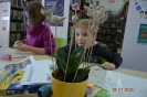 Fotorelacja z zajęć podczas ferii w bibliotekach_45