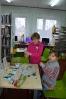 Fotorelacja z zajęć podczas ferii w bibliotekach_53