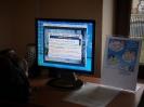 Fotorelacja z zajęć podczas ferii w bibliotekach_56