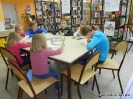 Fotorelacja z zajęć podczas ferii w bibliotekach_5