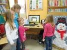 Fotorelacja z zajęć podczas ferii w bibliotekach_6