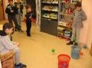 Fotorelacja z zajęć podczas ferii w bibliotekach_72