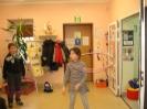 Fotorelacja z zajęć podczas ferii w bibliotekach_76