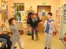 Fotorelacja z zajęć podczas ferii w bibliotekach_77
