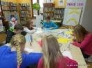 Fotorelacja z zajęć podczas ferii w bibliotekach_8
