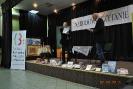 Fredro jak żywy w Raszówce - Narodowe Czytanie 2013_12