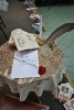 Fredro jak żywy w Raszówce - Narodowe Czytanie 2013_2