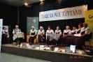 Fredro jak żywy w Raszówce - Narodowe Czytanie 2013_34