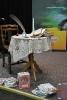 Fredro jak żywy w Raszówce - Narodowe Czytanie 2013_43
