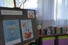 Gdzie szukać książki - czyli o katalogu bibliotecznym?_1
