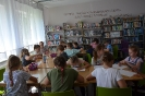 Gdzie szukać książki - czyli o katalogu bibliotecznym?_4