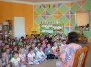 Gmina Lubin czyta dzieciom_14