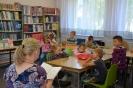 Gmina Lubin czyta dzieciom_2
