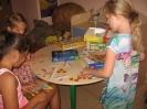 Indiañskie wakacje w bibliotece w Niemstowie_10