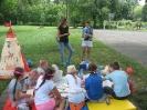 Indiañskie wakacje w bibliotece w Niemstowie_14