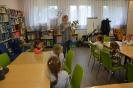 Jesień w wyobraźni przedszkolaka_13