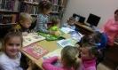Jesienna wizyta przedszkolaków_2